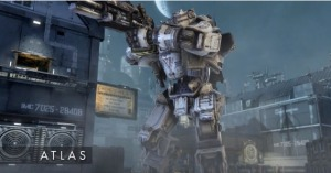 Titanfall-Atlas-titan