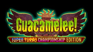 Guacamelee-Super-Turbo-Ann