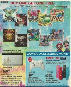 Best-Buy-3DS-sale-flyer