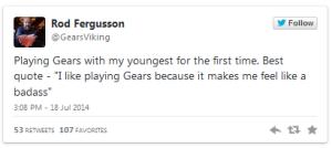 gears 5 2