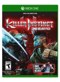 Killer_Instinct_Boxshot_Front_ESRB_RGB