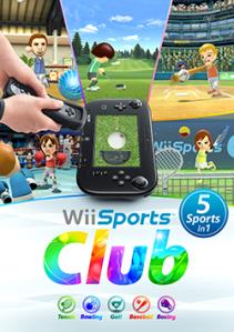 Wii_Sports_Club_boxart
