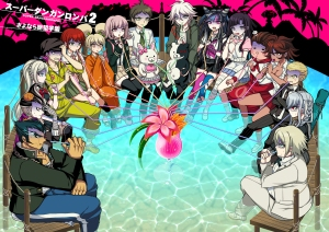 2565427-dangan-ronpa-2-full-1240833