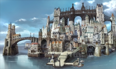 Bravely-Second_2014_08-01-14_003.jpg_600