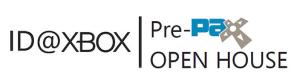 pre-pax