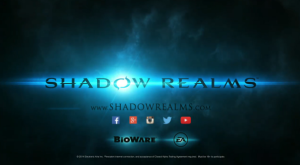 shadow relms