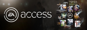 early access 2