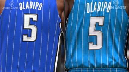 NBA-Live-15-Graphics-Improvement-5