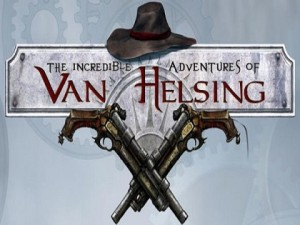 the-incredible-adventures-of-van-helsing-walkthrough-480x360