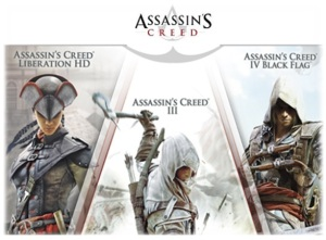 Assassin_s_Creed_The_Americas_Collection_announced_by_Ubisoft_jolbh4