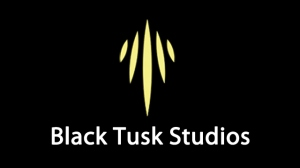 Black-Tusk-Studio