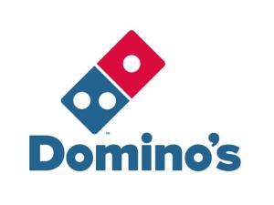 domino-s-pizza
