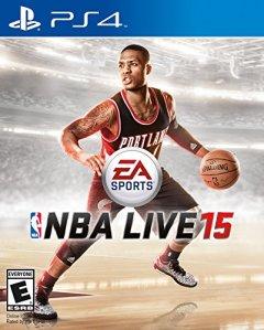 NBA_Live_15_cover_art