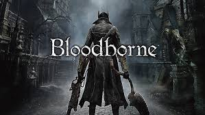 Bloodbourne, devloped by From Software, is set to release on March 24, 2015.