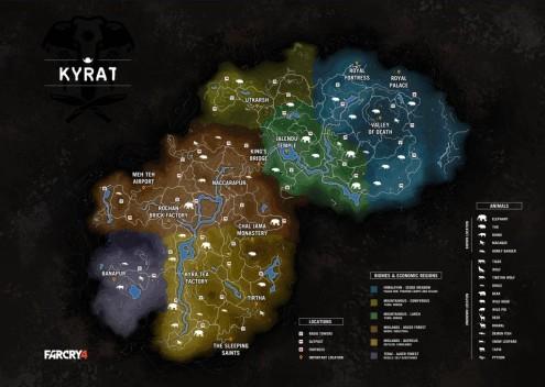 far-cry-4-map-kyrat-w0uo7x
