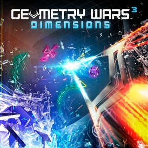 Geometry-Wars-3-Dimensions-key-art