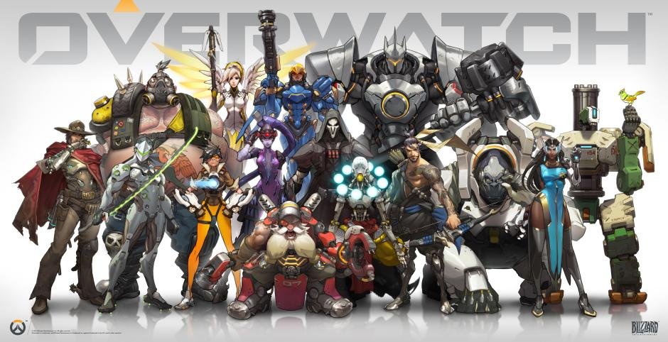 Overwatch_Poster_Final_(web)