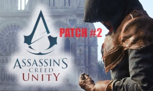 patch2 ac unty