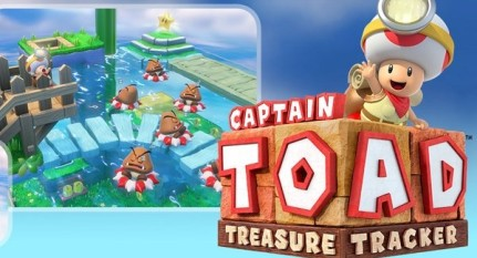 captain-toad-logo-banner-artwork-600x325