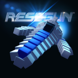 RESOGUN+Ferox (1024x1024)