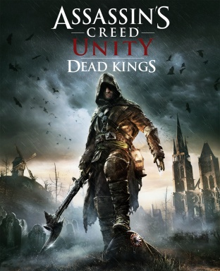 ACU_Dead_Kings_DLC_keyart