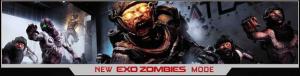 exo-zombies
