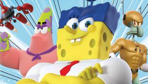 spongebob-heropants-banner