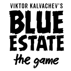 blue_estate_logo-black