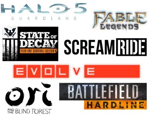 PAX-Xbox-Games