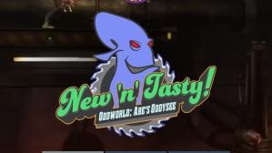 265681-newandtasty