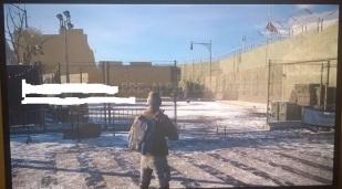 Alpha Division leak 2