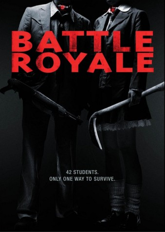 Battle-Royale-Movie-Poster-800x1124