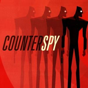 counterspy_d34c1046