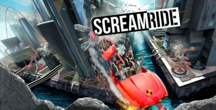 Scream-Ride_microsoft-xbox-643x330