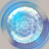 BluePolyphage