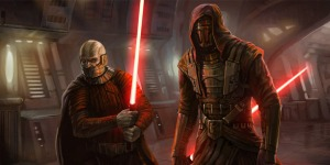 star_wars__knights_of_the_old_republic_57302