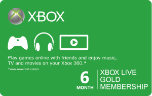 xbox_live_metro_game_card_green_6_month_by_hoopala9-d6etf5b