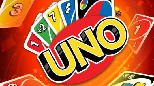 3097121-uno_keyart_pr_announcement_20160719_4pm_cet_1468855791