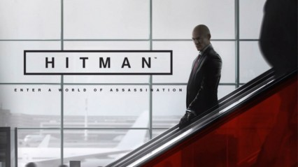 Hitman2016pic1-800x450