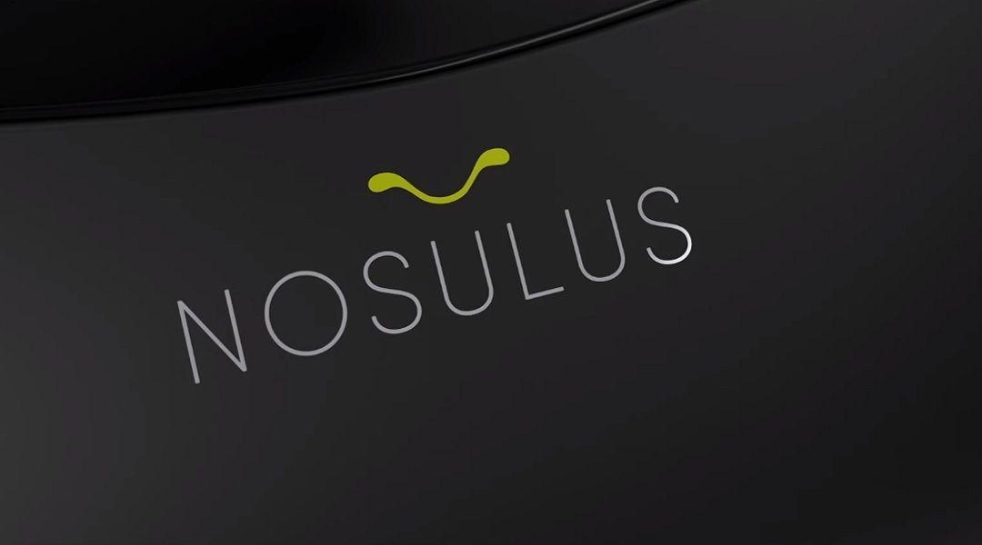 nosulus-rift-logo.jpg.optimal