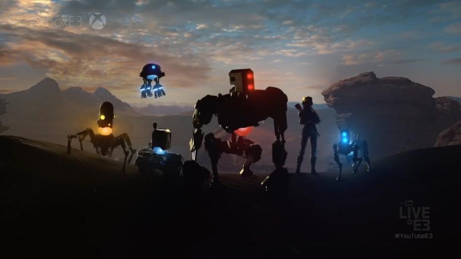 Recore-E3-2016-11-1280x720