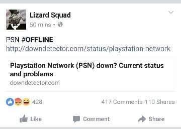 LizardSqaud