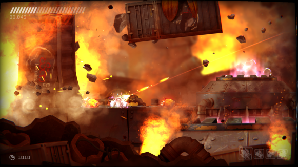 rive_screenshot_06.png