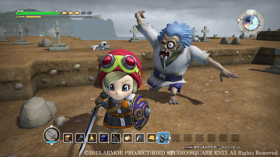 dragon-quest-builders_2015_11-25-15_015