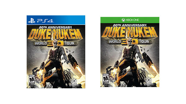 duke-nukem-3dwt-physical-edition-gamestop