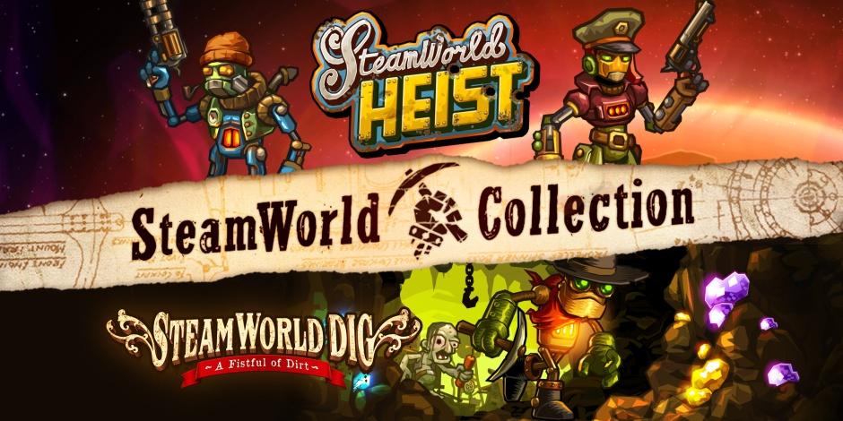 h2x1_wiiu_steamworldcollection