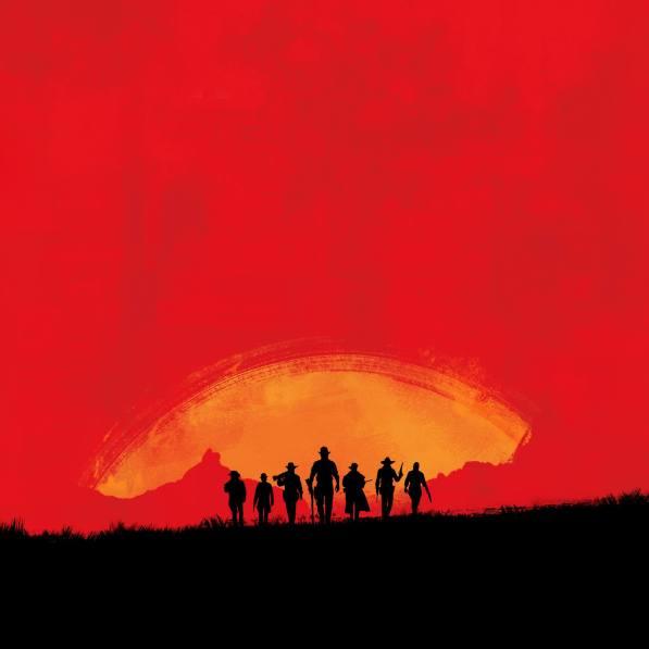 red-dead-teaser-2