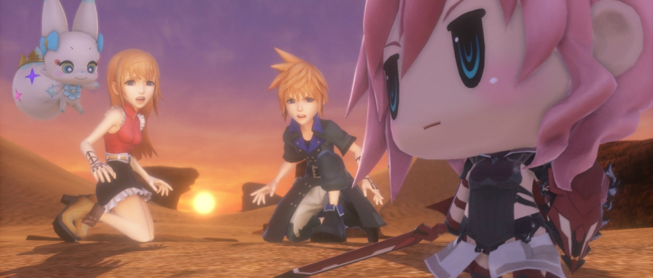 worldoffinalfantasy_lightning