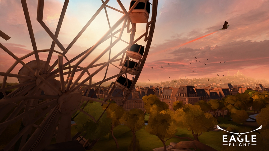 grande_roue_screenshot_256075
