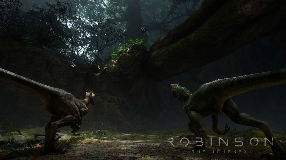 robinson_thejourney_screenshot_raptors_higs_in_trouble70